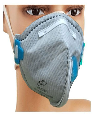 safety-mask-ffp3-3max-imenikala-2