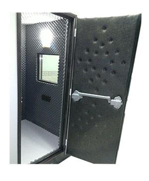 audiometric-room-screening-Door-imenikala