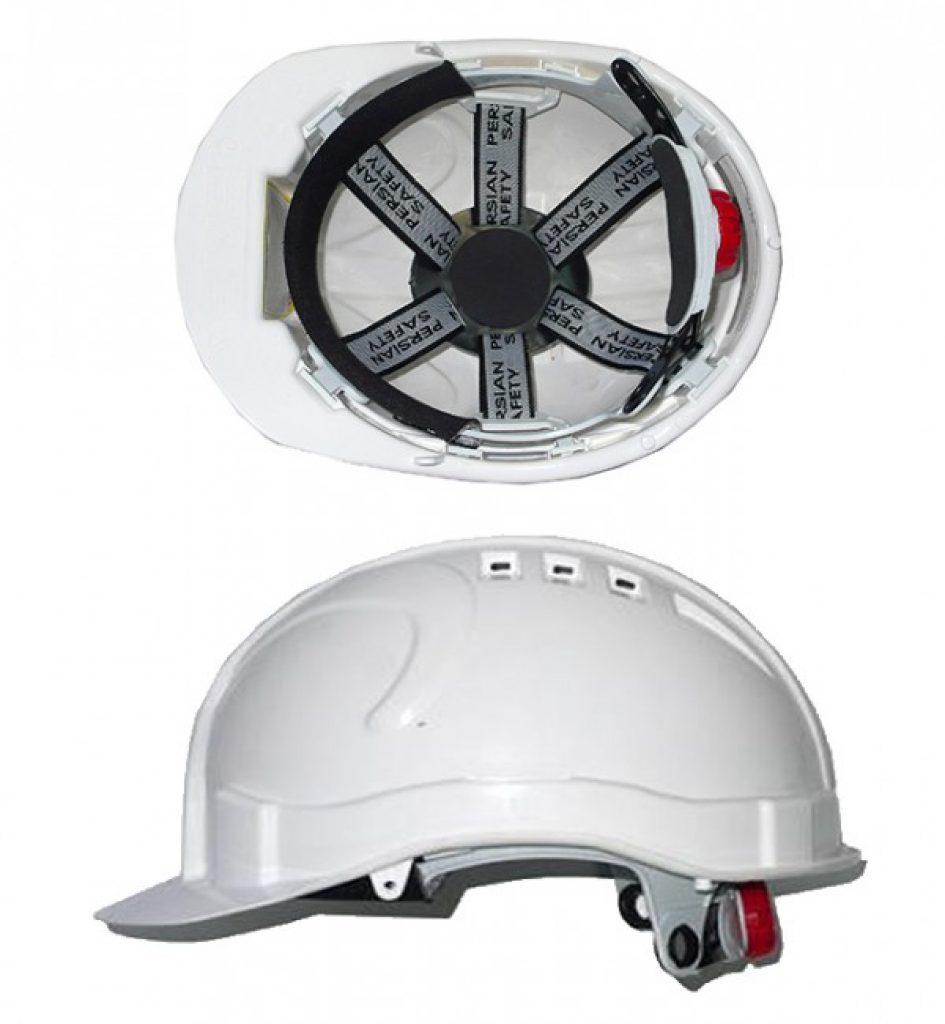 کلاه-ایمنی-درجه-۱-۶۰۰x650-945×1024