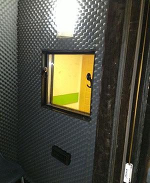 audiometric-room-screening-inside-sheaco