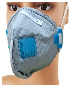 safety-mask-ffp3-3max-imenikala-3